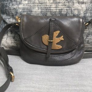Marc by MARC Jacobs Petal to the Metal Pouchette